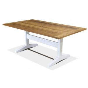 Acadia Trestle Table