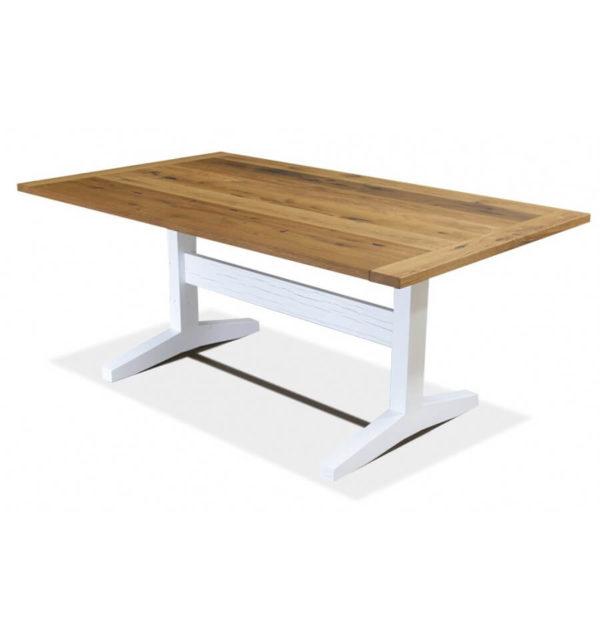 Acadia Trestle Table