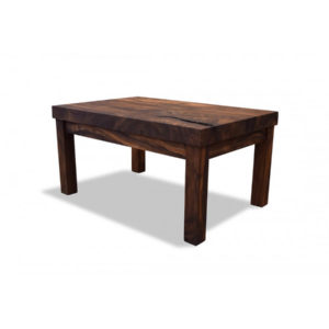 Anchorage Coffee Table