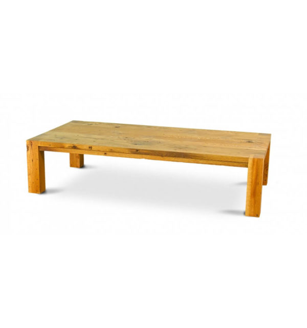 Andover Coffee Table
