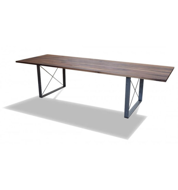 Basel Conference Table