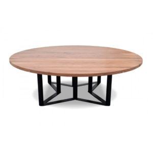 Big Sur Round Table