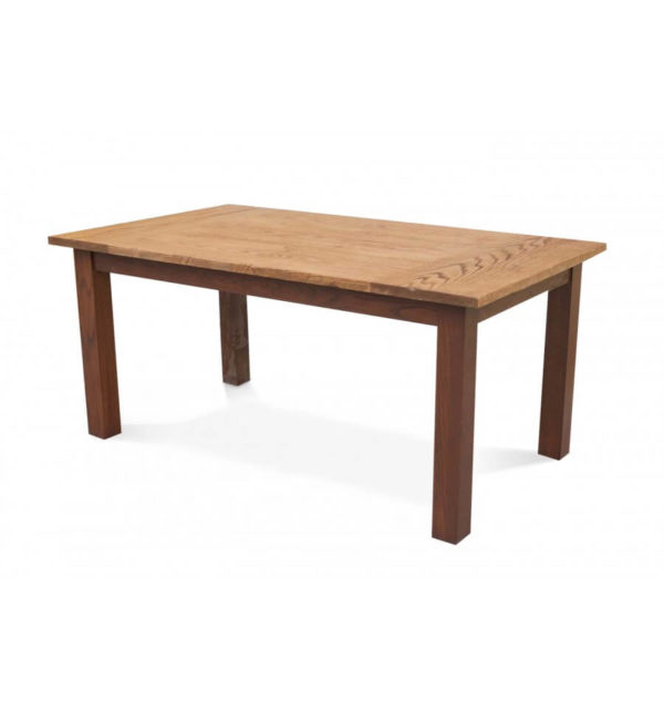 Boxberry Farm Table 1900s
