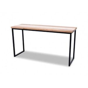 Bristol Console Table