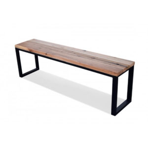 Bristol Reclaimed Bench