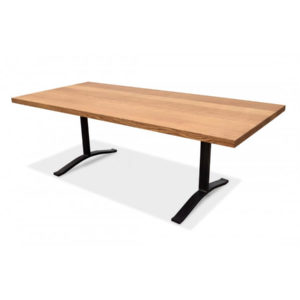 Cuttyhunk Trestle Table