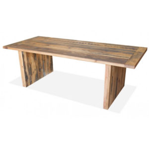 Dakota Table