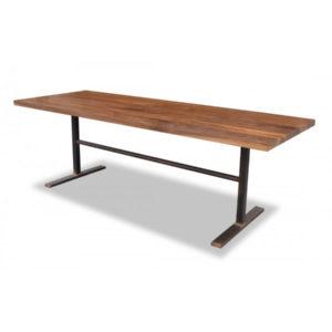 Darien Walnut Table