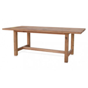Falmouth Trestle Table