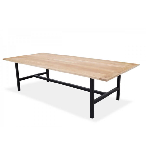 Harvard Industrial Conference Table