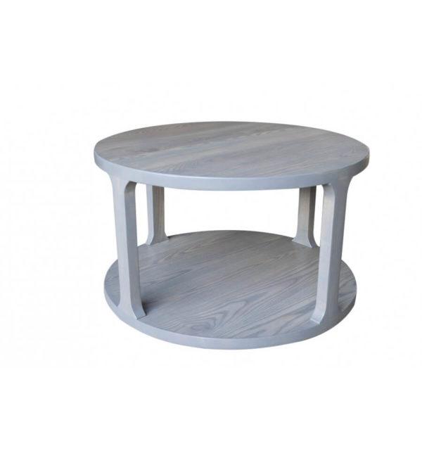 Hudson Coffee Table
