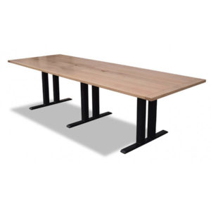 Ithaca Conference Table