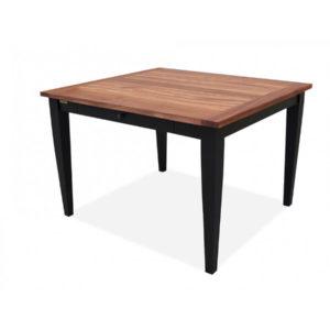 Milton Mahogany Table