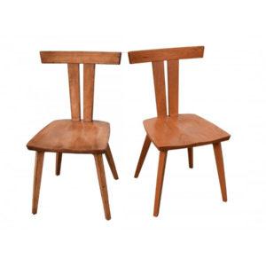 Meros Chair