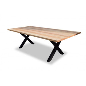Mohawk Ash Table