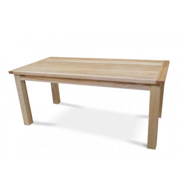 Parsons Ash Table