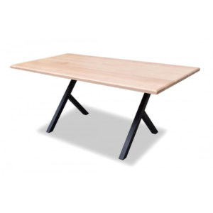 Pelham Table