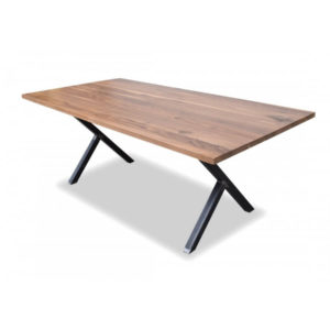 Pelham Walnut Table