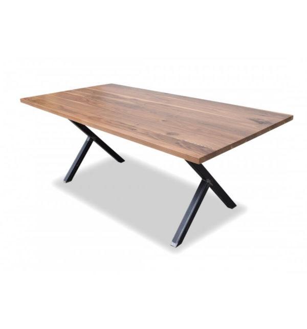 Pelham Walnut Table