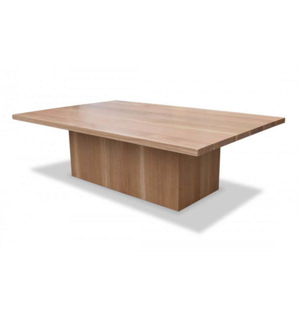 Plymouth Coffee Table