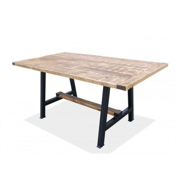 Tisbury Trestle Table (2)