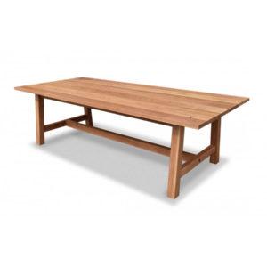Tisbury Trestle Table