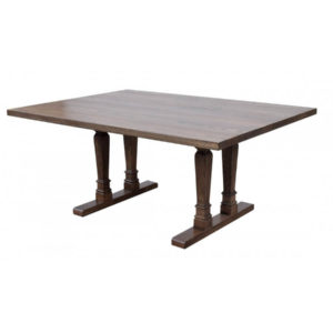 Truro Trestle Table