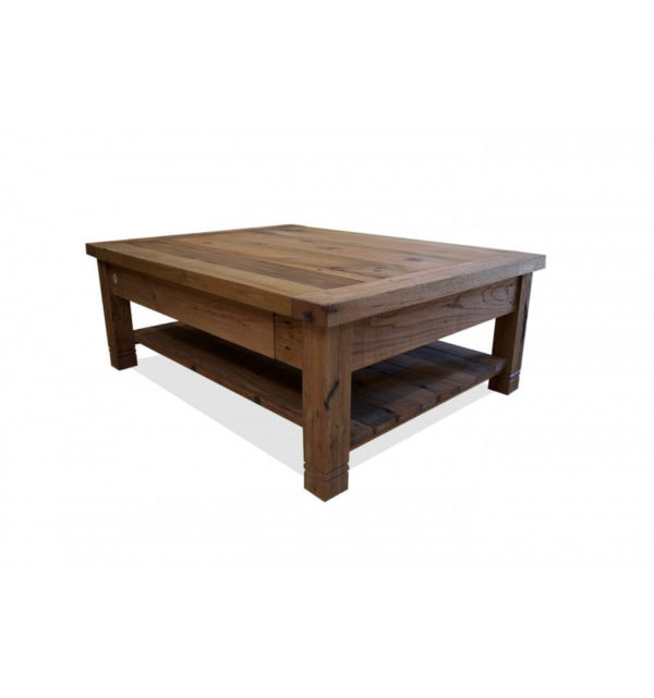 Tucker Hill Coffee Table