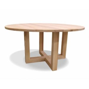 Weston Round Table