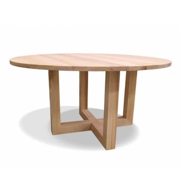 Weston Round Table