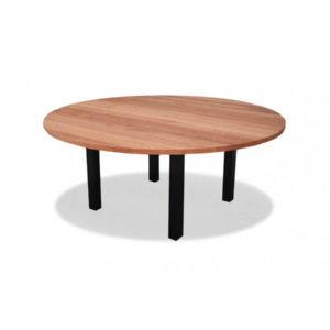Westport Round Table