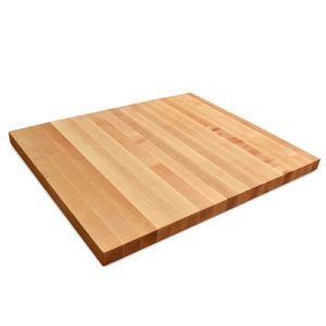 Cutting/Serving Boards